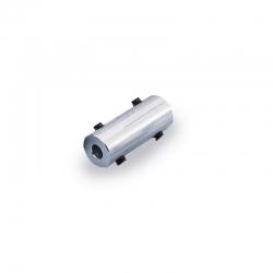 Kupplungsbuchse für3,2mm Welle Graupner 3346