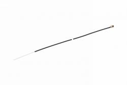 RX Antenne ca. 450mm Graupner 33500.3