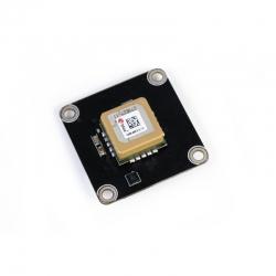 GPS- / Vario-/Magnetometer Modul für AIO FCs Graupner 33602