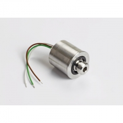 Präzisions-Drucksensor 0-50 bar Graupner 33610.DS