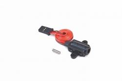 RPM Magnetsensor Graupner HoTT Graupner 33616