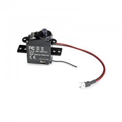 Vector Core GRS 331zu 34002 und 34003 Graupner 34001