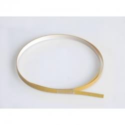 Verstärkungsband selbstklebend 1000 mm Graupner 34100