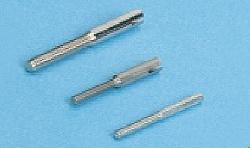 Gewindebuchse M3/3mmVE10 Graupner 3494.3