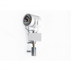 Scheinwerfer 22mm zuSeematz Graupner 361.1RTR