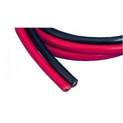 Hochflex. Kupferlitze 2,5 qmm Graupner 3683