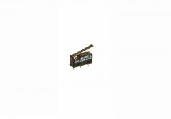 3-poliger Microschalter Graupner 3757