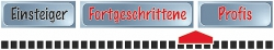 1/8 Felgen SC VE2 Graupner H89816