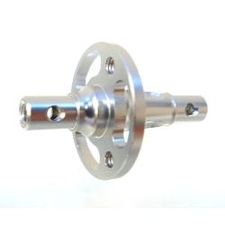 Riemenradaufnahme Graupner H41022