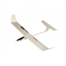 Der mini UHU Spannweite ca. 725 mm Graupner 4315