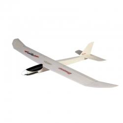 Elektro-Segelflugmodelle PEP Bausatz Graupner 4318