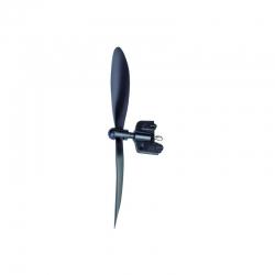 Luftschraube Graupner 4400.12