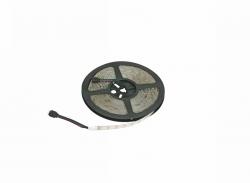 LED Kette 14,4W/m 5mIP67 60LEDs/m 12VDC Graupner 48190.RGB