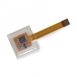 Gyrobox MPU6000 for48377.NXT Graupner 48377.BOX