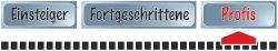 Reifen L-Pattern 2 Stück Graupner H90029