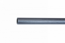 Kohlefaser-Rohr 10x8mm 1000 mm lang Graupner 5221.10.8