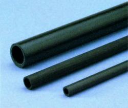 Kohlefaser-Rohr 3x2mm 1000 mm lang Graupner 5221.3.2