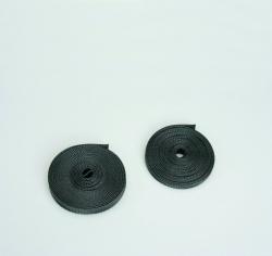Geflechtschlauch Durchm. 15 mm Graupner 5747.2