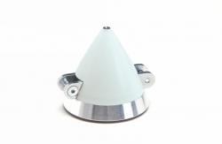 Präzisionsspinner Ø45/5,0mm Graupner 6045.5