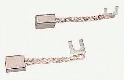 Ersatzkohlen f. ULTRA 920 Graupner 6360.1