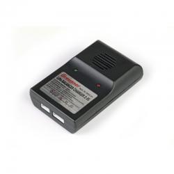 Ladegerät LiPo XH-Balancer Charger 2-3S Graupner 6454.XH