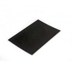 Schaumstoffplatte 5mm selbstklebend Graupner 701.5