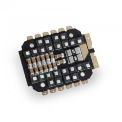Regler 4in1 20 x 20mm f.NanoV7, Milliv. Graupner 7243.4