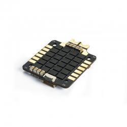 Regler 4in1 30.5mm x30.5mm 4x 35A V2.3 Graupner 7244.4