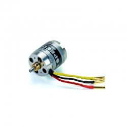 Brushless Speed 400ECO Graupner 7294