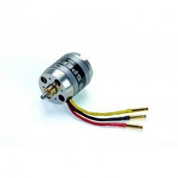 Brushless Speed 500ECO Graupner 7295