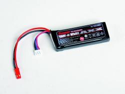 LiPo-Akku V-MAXX 30C2/850 7,4V BEC Graupner 7624.2BEC