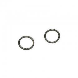 O-Ringe Aussendurch-messer 20 mm Graupner 7690.11