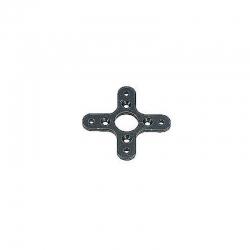 Motorträger für COMPACT 480 Graupner 7690.4