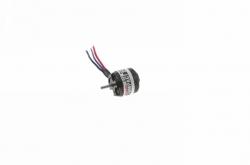 COMPACT 345Z 11.1V brushless Motor Graupner 7739