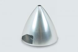 Präzisionsspinner 75mm Durchmesser Graupner 7775.1