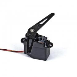 Servo digital DES 131 11 mm Graupner 7902