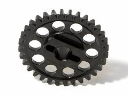 Leichtes Getriebezahnrad 32 Zähne (1M) HPI 86274
