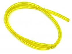 Kraftstoffleitung (Gelb/50Cm) HPI 87468