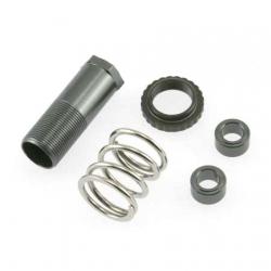Servosaver Metallteile Graupner H88016