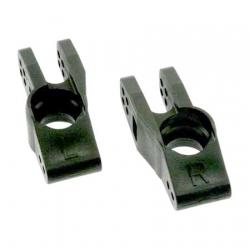 Achsschenkel hinten Graupner H88029