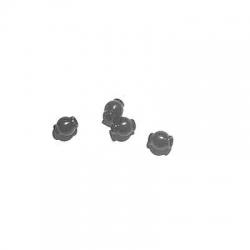 Kugeln 7,8mm Graupner H88031