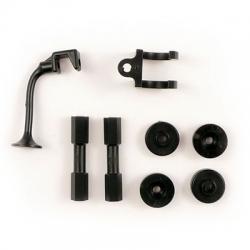 Benzinfilterhalter Graupner H89070