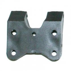 Spoilerhalterung Graupner H89080