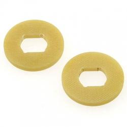 Bremsscheiben 2 Stück Graupner H89143