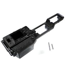 Empfängerbox Graupner H90027