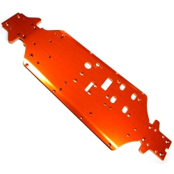 Chassis Graupner H90041