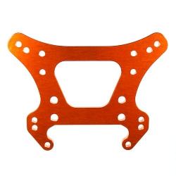 Stoßdämpferplatine vorne Graupner H90073