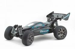 Hyper Star Pro Nitro Racing Buggy 1:8 Bausatz RC- Nitro Offroad Buggy Maßstab 1:8 Graupner 90181