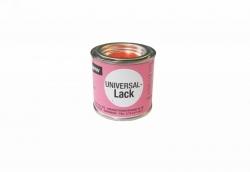Universallack rot 100ml Graupner 921.2
