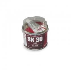 SchnellfüllspachtelSK30 2Komponenten Graupner 924